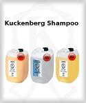 Kuckenberg Shampoo