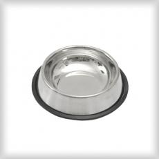 Hundenapf Rutschfest 200-2800ml