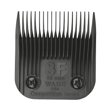 Wahl Ultimate Competition S- 3 F