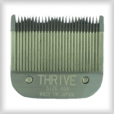 Scherkopf Thrive S-40
