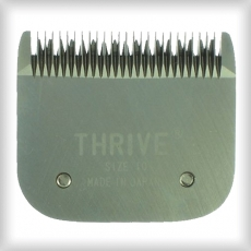 Scherkopf Thrive S-10
