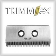 Ersatzklinge  Breit  Trimm.EX®