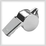 Trillerpfeife - Metall