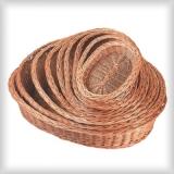 Weidenkorb 50-120cm