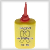 Universal-Scherkopföl