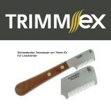Trimmesser Trimm.EX® (L)