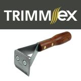 Unterwollentferner Trimm.EX®