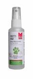 Moser Pretty Paw Pfotenspray