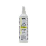 Hygienespray, 250 ml