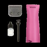 Wahl Km 2 speed, pink
