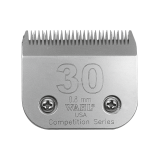 Wahl Competition S-30