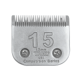 Wahl Competition S-15
