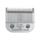 Wahl Competition S- 9