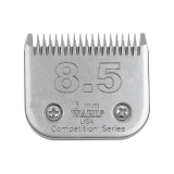 Wahl Competition S- 8,5