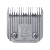 Wahl Competition S- 7 F