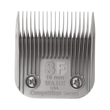 Wahl Competition S- 3 F