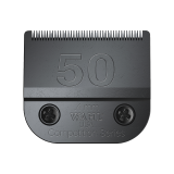 Wahl Ultimate Competition S- 50
