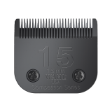 Wahl Ultimate Competition S- 15