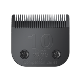 Wahl Ultimate Competition S- 10