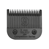 Wahl Ultimate Competition S- 9