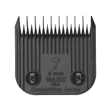 Wahl Ultimate Competition S- 7