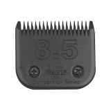 Wahl Ultimate Competition S- 8,5