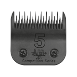 Wahl Ultimate Competition S- 5