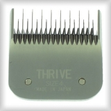 Scherkopf Thrive S-4