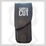 Lederetui Super Cut