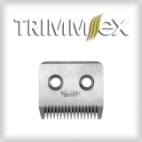 Ersatzklinge Schmal Trimm.EX®